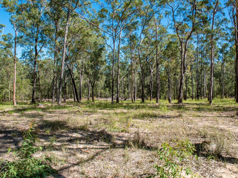 Lot 1 75 Barcoongere Way, Barcoongere, NSW 2460