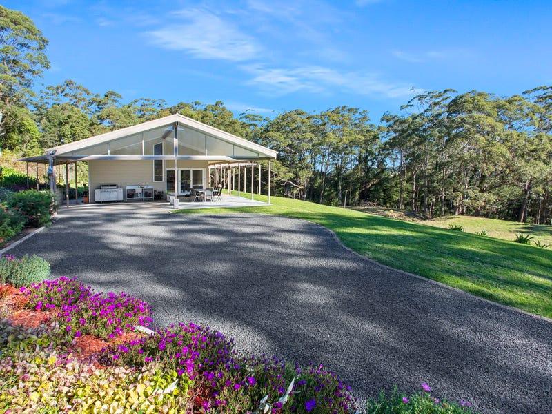 176 Foxground Road, Foxground, NSW 2534
