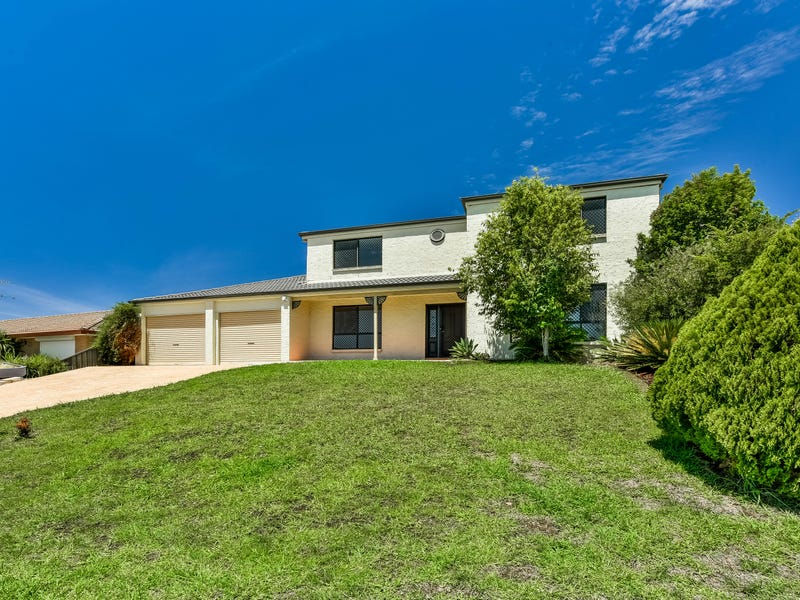 30 Mustang Drive, Raby, NSW 2566