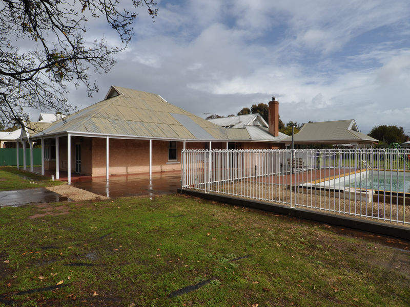 27 Yulinda Terrace, Lower Mitcham, SA 5062