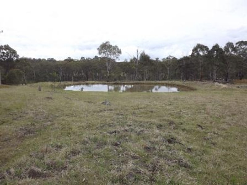 Lot 18, Torrington Rd, Torrington, NSW 2371