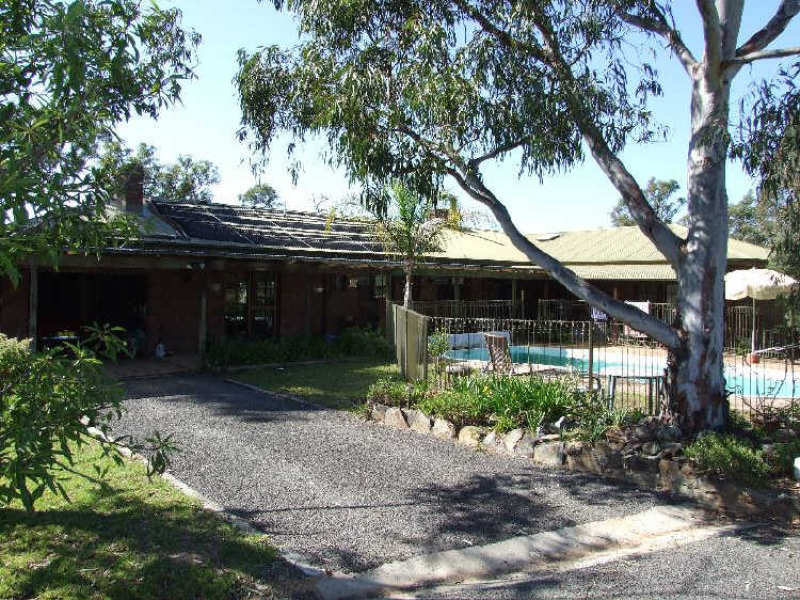 234 Snowy Mountains Highway, Bega, NSW 2550