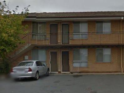 3/56 Henderson Road, Crestwood, NSW 2620