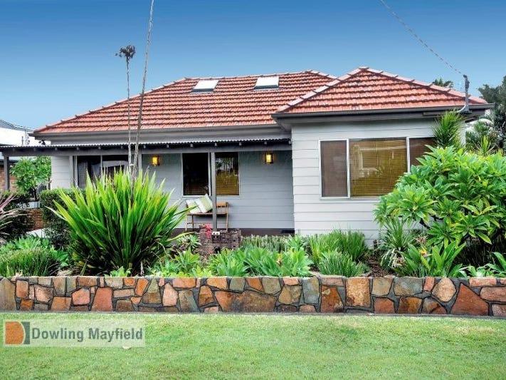 9 Thornton Avenue, Mayfield West, NSW 2304
