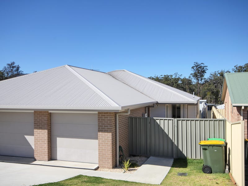 25B HOMEDALE ROAD, Kew, NSW 2439