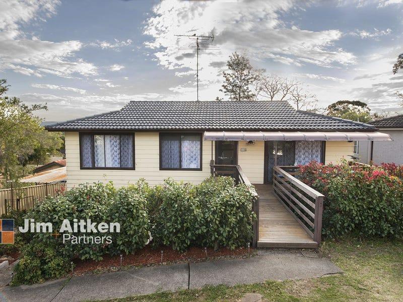 51 Holmegate Crescent, Cranebrook, NSW 2749