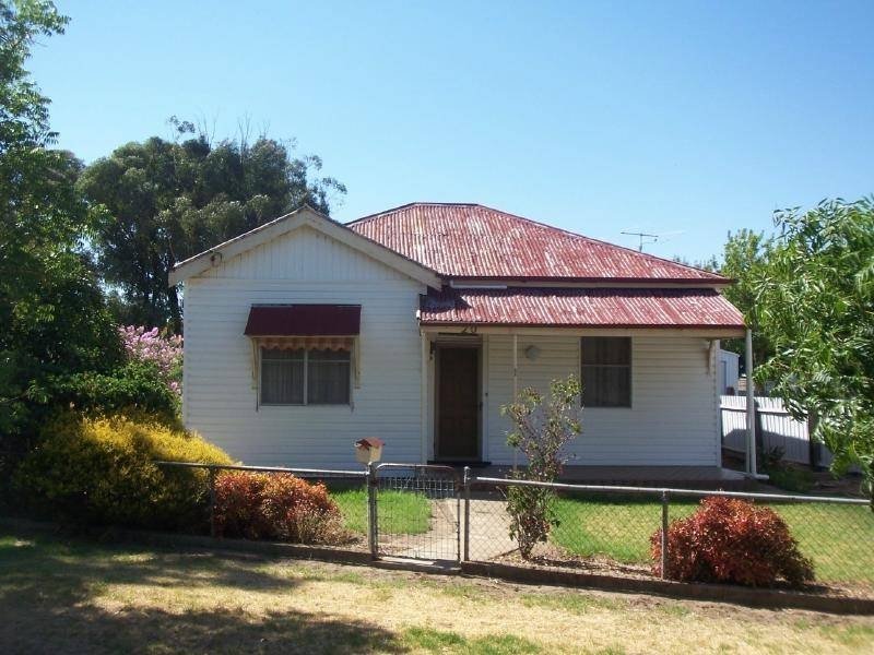 20 Congou Street, Cootamundra, NSW 2590