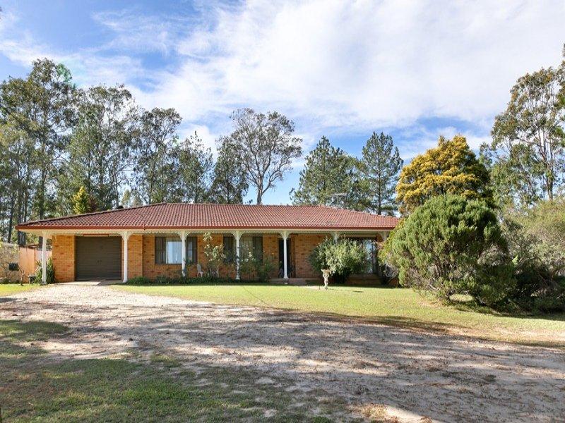 5044 Orara Way, Braunstone, NSW 2460
