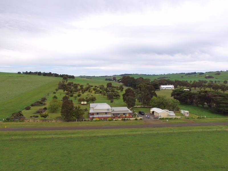 16 Township road, Wando Vale