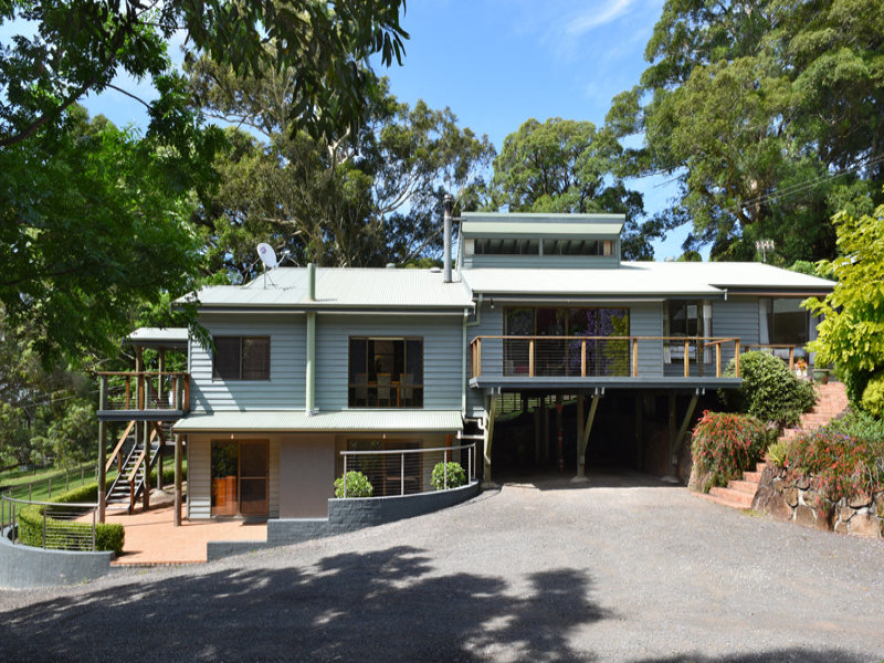 410b Moss Vale Rd, Cambewarra, NSW 2540