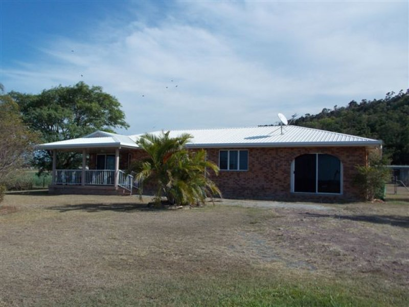 73 Powells Road, Marian, Qld 4753