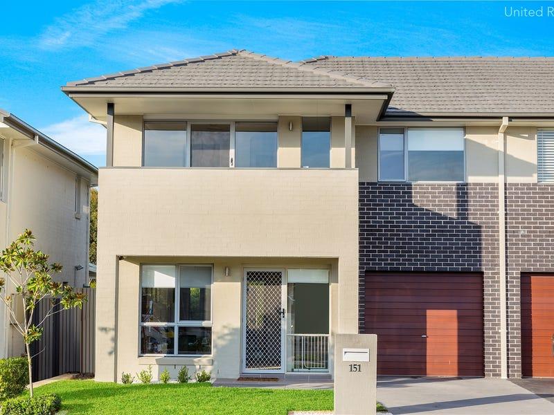 151 Hemsworth Ave, Middleton Grange, NSW 2171