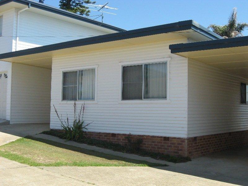 7/40 Waratah Street, Scotts Head, NSW 2447