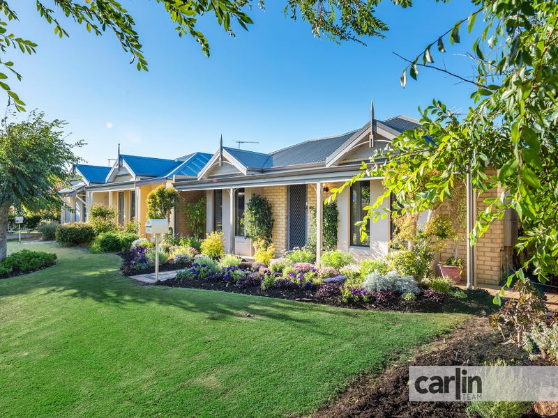 Real Estate Property For Sale In Garden Island Wa 6168