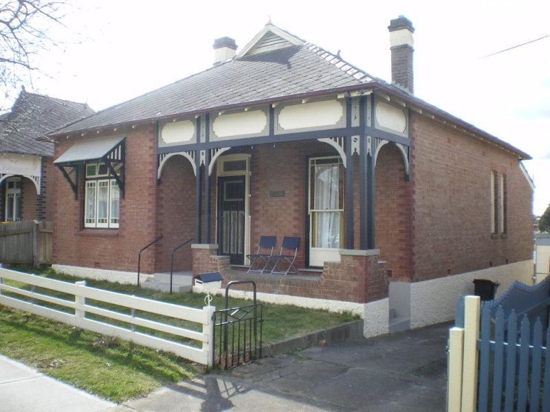 63 ADDISON STREET, Goulburn, NSW 2580