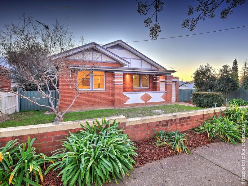 2 Trevor Street, Turvey Park, NSW 2650