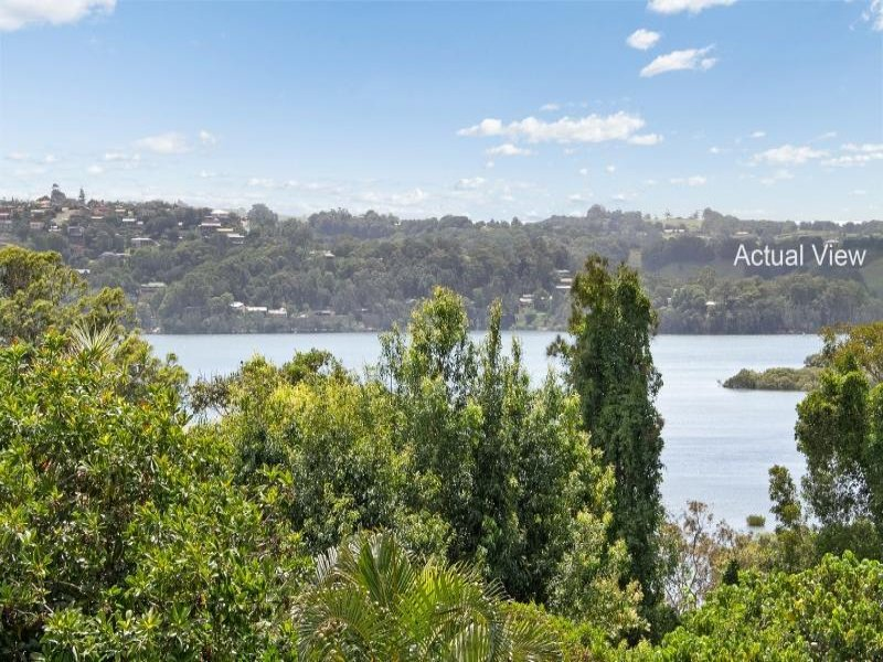 24 The Hermitage, Tweed Heads South, NSW 2486