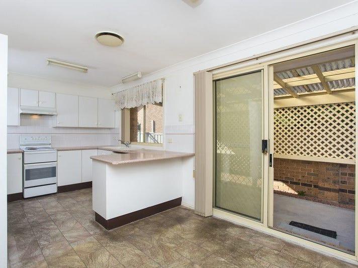 1/8A Shedden Street, Cessnock, NSW 2325