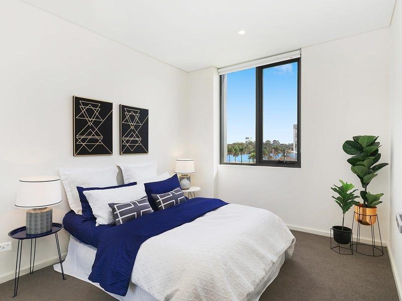 221/24 Koorine Street, Ermington, NSW 2115