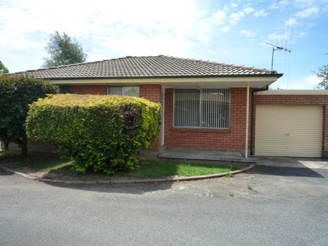 3/60 Frost Street, Orange, NSW 2800