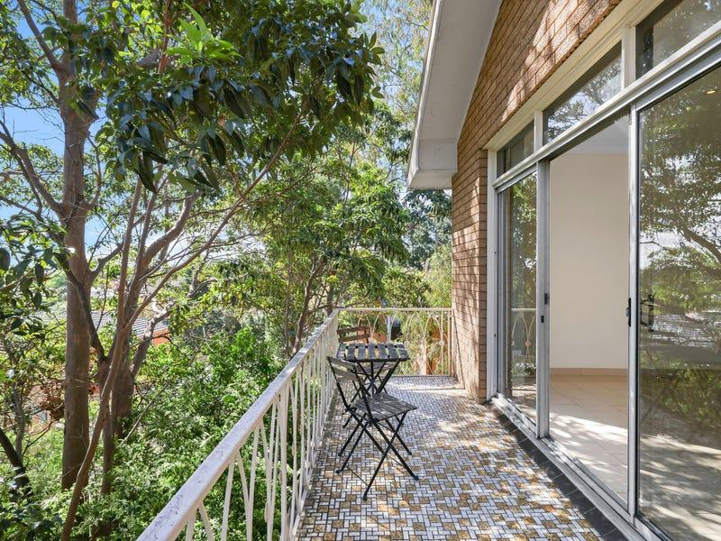 10/30 Minter Street, Canterbury, NSW 2193