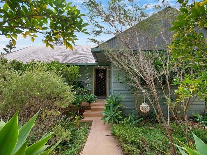 176 Orion Street (Off Hunter St top end), Lismore, NSW 2480