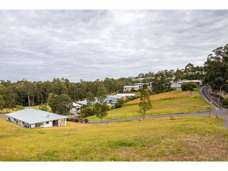 13 St Andrews Court, Tallwoods Village, NSW 2430