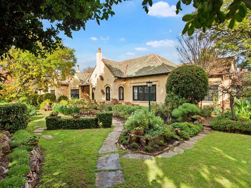 14 Fergusson Square, Toorak Gardens, SA 5065