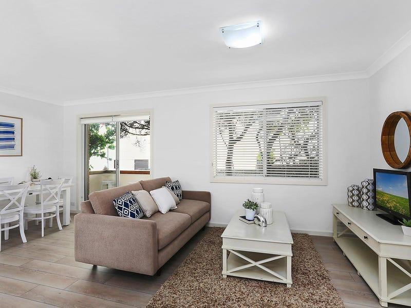 1/125 Oaks Avenue, Dee Why, NSW 2099