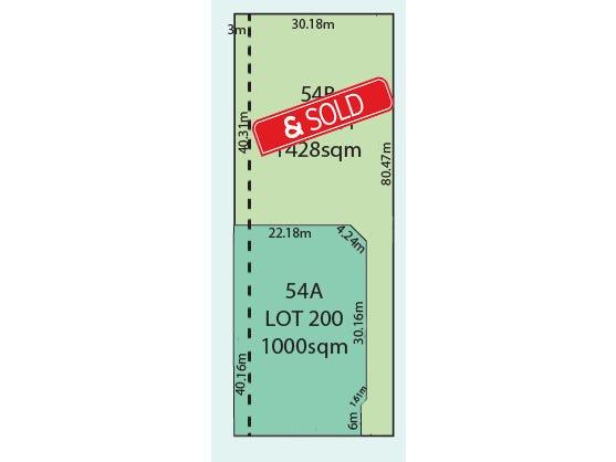 54A Onkaparinga Valley Road, Balhannah, SA 5242