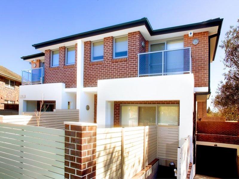 Unit 1,56 Portland Crescent, Maroubra, NSW 2035