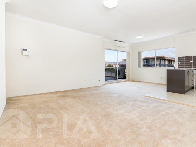 40/2 Porter St, Ryde, NSW 2112