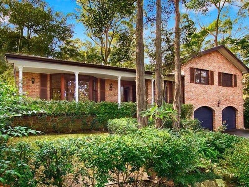 40A Castle Howard Road, Cheltenham, NSW 2119