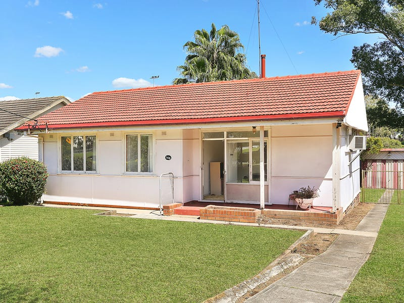 146 Northcott Road, Lalor Park, NSW 2147