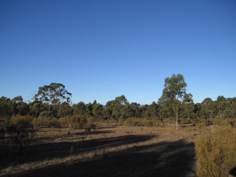 Lot 1 Fogartys Gap Road, Maldon, Vic 3463