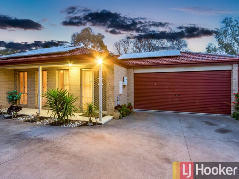 24A Frawley Road, Eumemmerring, Vic 3177