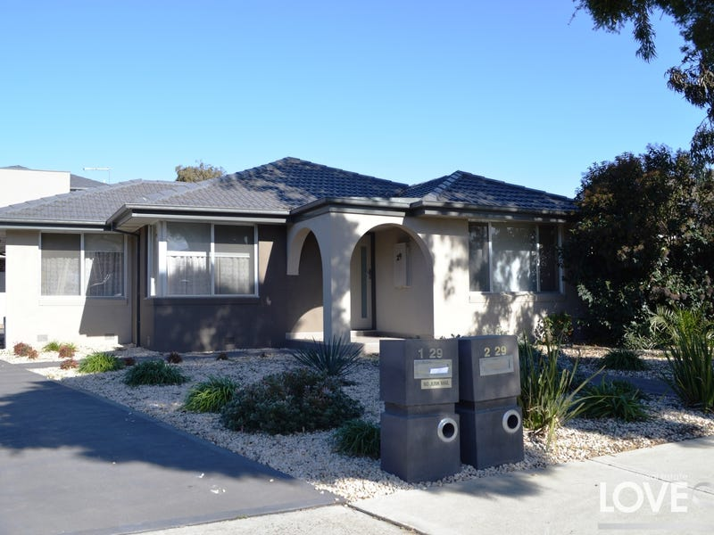 1/29 Teal Crescent, Lalor