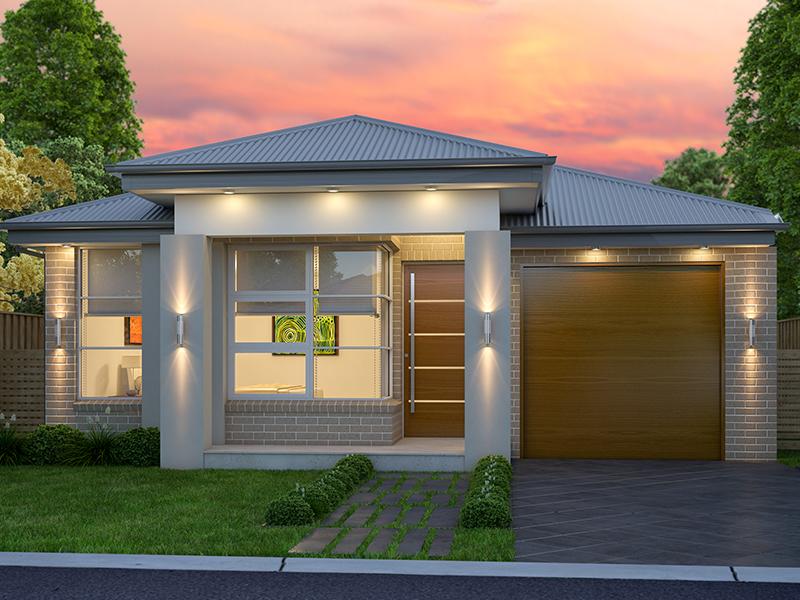 Lot 2946 Road 1041 (Elara Estate), Marsden Park, NSW 2765