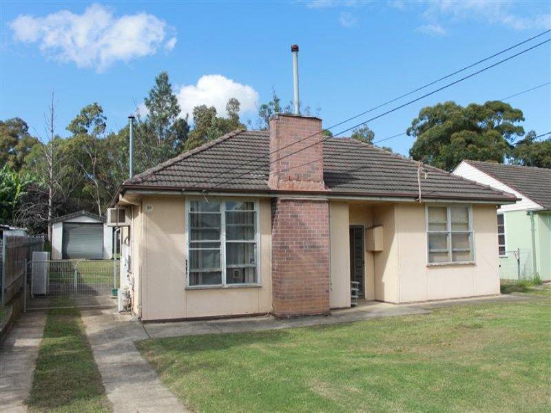 232 Belar Avenue, Villawood, NSW 2163