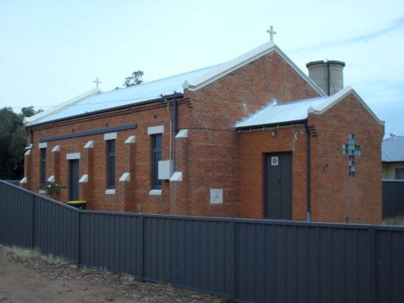 30 Main Ave, Yanco, NSW 2703