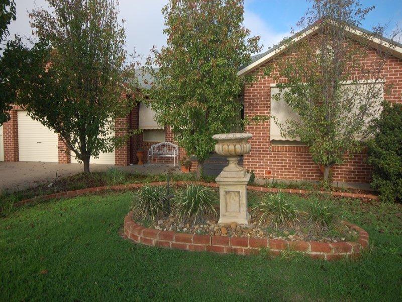 41 East Street, Yoogali, NSW 2680