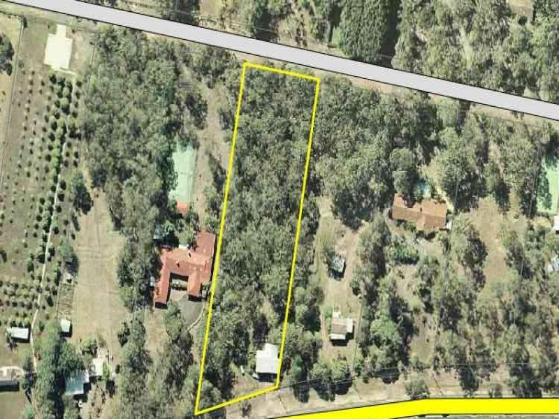 1780 Old Cleveland Rd, Chandler, Qld 4155