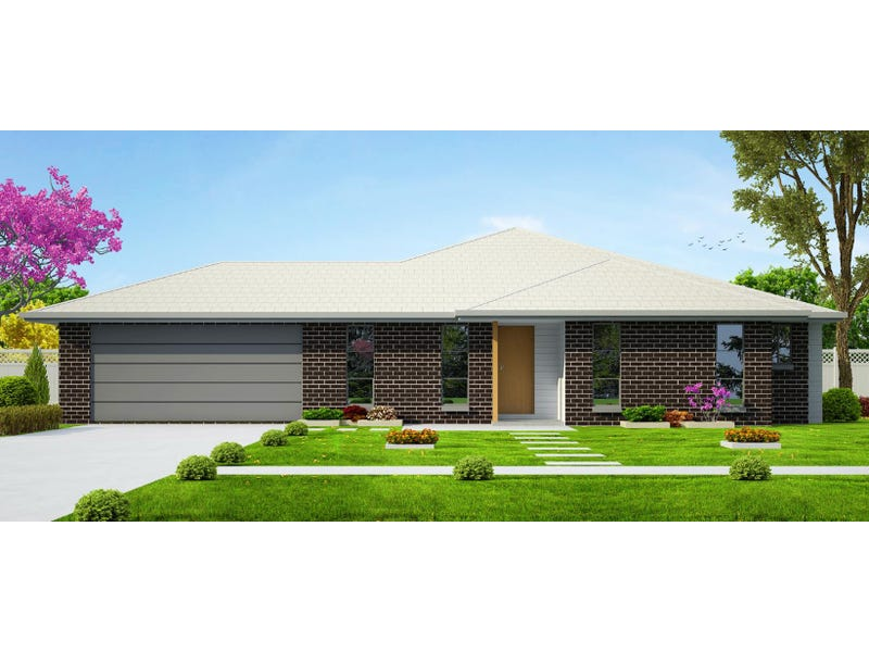 Lot 29 Moonlight Crescent, Coffs Harbour