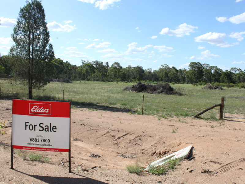 48R Lagoon Creek Road, Dubbo, NSW 2830