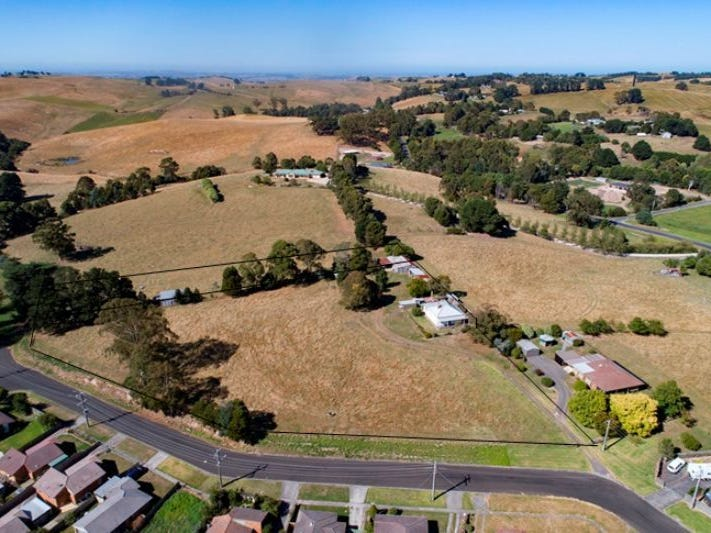 24 RUDDS ROAD, Korumburra, Vic 3950