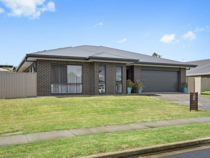 16 Fig Court, Murwillumbah, NSW 2484