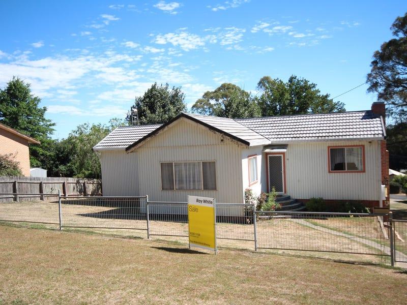 15 Bligh Street, Oberon, NSW 2787