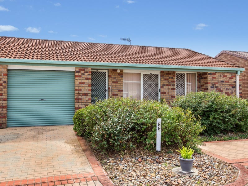 2/1-11 Kentia Crescent, Banora Point, NSW 2486