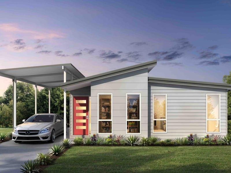 570  Woodburn Evans Head Road, Evans Head, NSW 2473