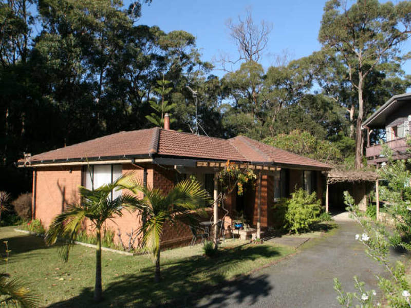 3 The Springs Avenue, Swanhaven, NSW 2540